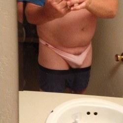 BaileyJ, Transgender 50  Saint Petersburg Florida