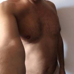 haddcock, Male (CD admirer) 52  Milan Lombardei