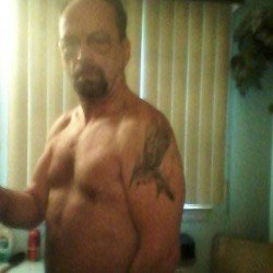 watchung, Male (CD admirer) 64  Watchung New Jersey