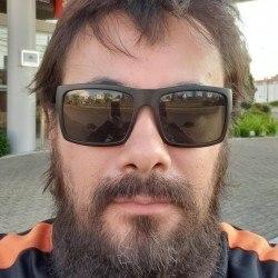 Pente007, Male (CD admirer) 39  Bento Gonçalves Rio Grande do Sul