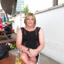 michelleWeston, Transgender 65  Weston Supermare Somerset