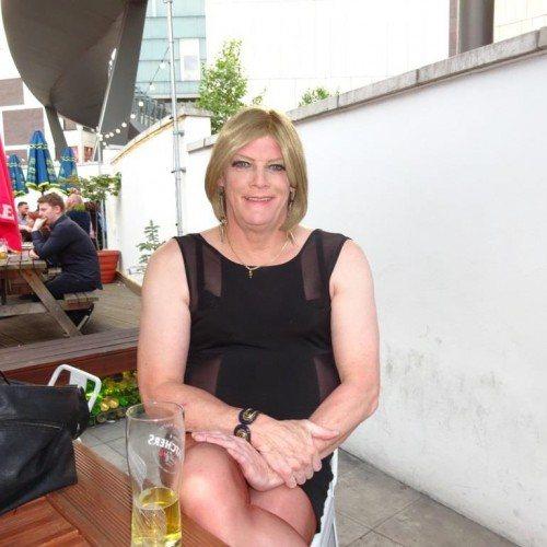 michelleWeston, Transgender 66  Weston Supermare Somerset