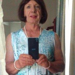 Rosemerry56, Transgender 56  Adelaide South Australia
