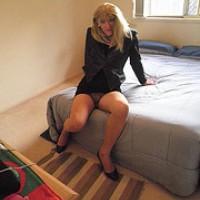alanamarie, Transgender 41  Brisbane Queensland