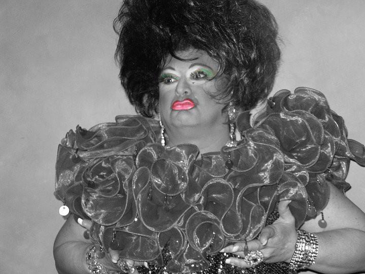 transvestites-in-surrey-asain-pussy-movies