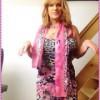 RachelJulie, Transgender 51  Sheerness Kent