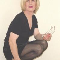 aj, Transvestite 60  Colchester Essex