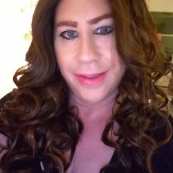 Secretfem62, CrossDresser 58  San Marcos Texas