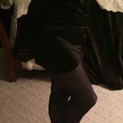 ashley98, CrossDresser 20  Boston Massachusetts