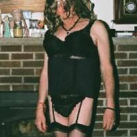 JackieOhNo, CrossDresser 69  Portland Pennsylvania