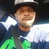 jankoyabih, Male (CD admirer) 34  South Bend Indiana