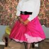 julietv2004, Transvestite 61  Gillingham Kent