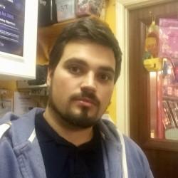 BigBen, Bi male (CD admirer) 22  Torquay Devon