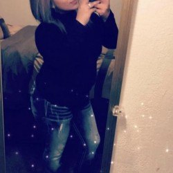Sara.l93, Couple (CD admirer) 27  Firebaugh California