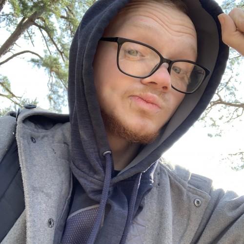 Weave122, Male (CD admirer) 18  Caddo Gap Arkansas