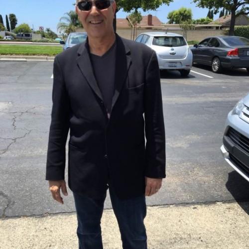 joey3bags, Male (CD admirer) 57  San Clemente California