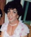 221lisa, Transvestite 57  Derby Derbyshire