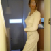 nancyj, CrossDresser 52  Reston Virginia
