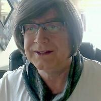 rc913, Transgender 63  Wheaton Illinois