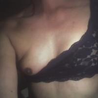 adeel, Bi male (CD admirer) 52