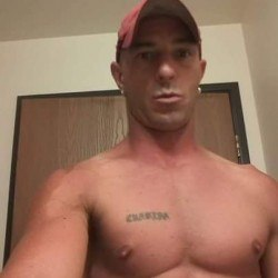 Smashlayne, Male (CD admirer) 43  Mansfield Ohio