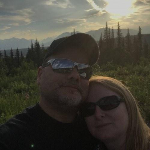 Cpl-looking, Couple (CD admirer) 50  Moyock North Carolina