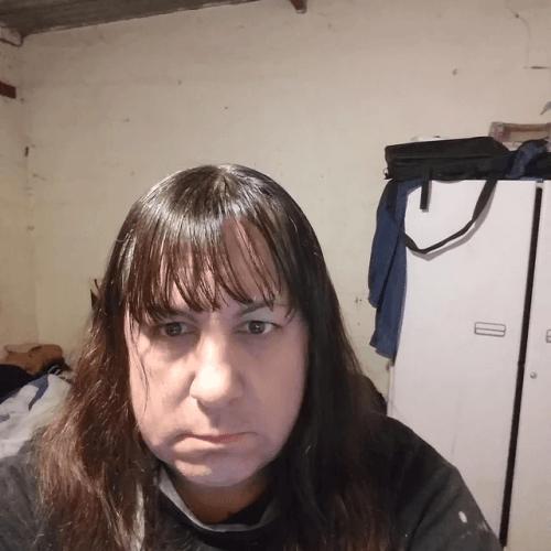 bigcreamygoddess6969, Transvestite 23  Golders Green, Hampstead Gdn Suburb London