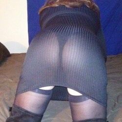 Jodytaylor, CrossDresser 43  Manchester New Hampshire