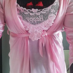 Mirkatabg, CrossDresser 32  West Bromwich West Midlands