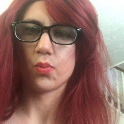 Cdjennifer1988, CrossDresser 30  Tonbridge Kent