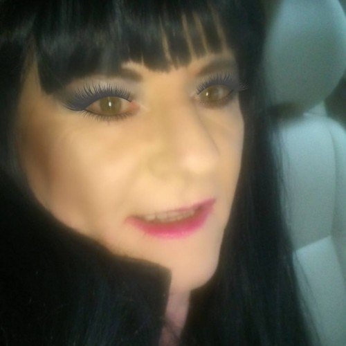 JustJanie, CrossDresser 59  Edinburgh Lothian