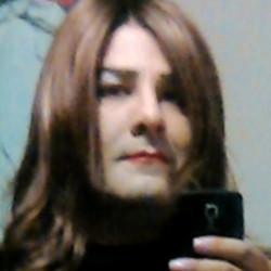 Dana79, Transgender 38  Kingston Idaho