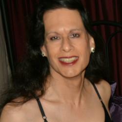CarlaK, Transgender 54  Dewey Beach Delaware