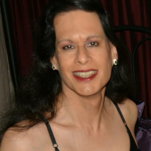 CarlaK, Transgender 57  Dewey Beach Delaware