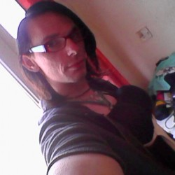 Lucia-Rose24xxx, Transgender 24  Clacton On Sea Essex