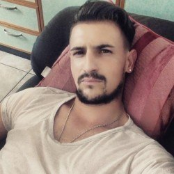 Straight91, Male (CD admirer) 28  Bicester Oxfordshire