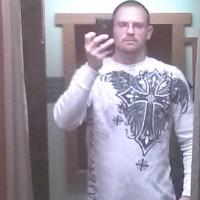Chris41, Male (CD admirer) 42  Springfield Missouri