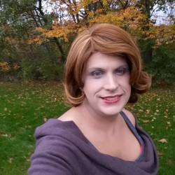 wickedbostongirl, Transgender 42  Beverly Massachusetts