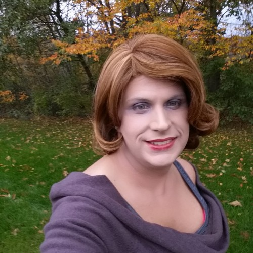 wickedbostongirl, Transgender 42  Beverly Massachusetts