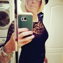 Michelle_Huele, CrossDresser 42  Beach Haven New Jersey
