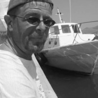 Adrianhdonny, Male (CD admirer) 55  Doncaster South Yorkshire