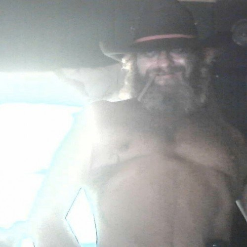 earl5271, Male (CD admirer) 49  Mountain Home Arkansas