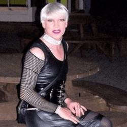sissyslut_vicky, Tgirl 52  Basingstoke Hampshire