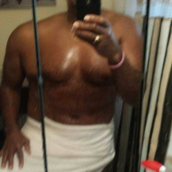 Hotdaddy, Male (CD admirer) 57  Bethpage New York