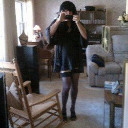 floridalesley, CrossDresser 62  New Port Richey Florida