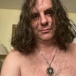 FerociousMasterBater, Male (CD admirer) 46  New Haven Connecticut