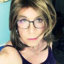 Lisan03, Transgender 50  Denver Colorado
