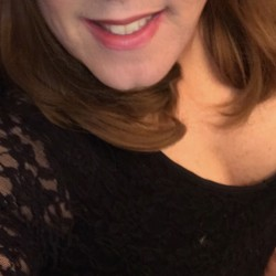 Čöurtńey01, CrossDresser 51  Davis California