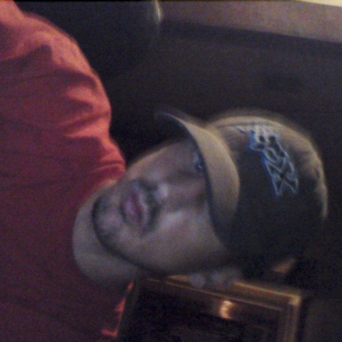 Truthisamhere, Bi male (CD admirer) 35  Beckley West Virginia