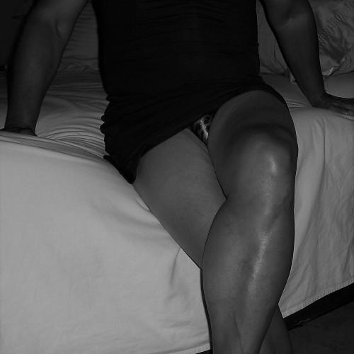 Gina1010, CrossDresser 58  Sarasota Florida